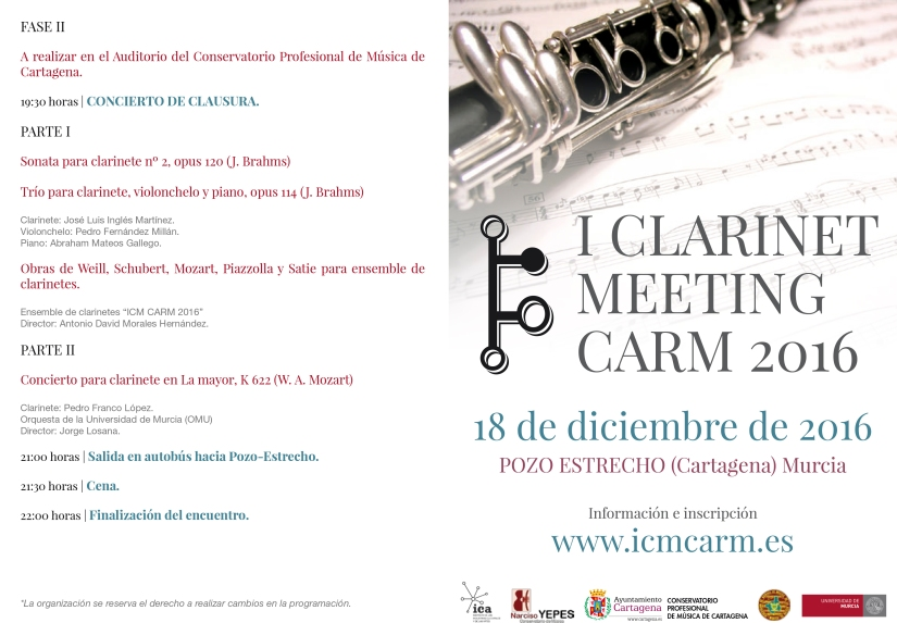 1CLARINET MEETING CARM 2016. Díptico-2.jpg