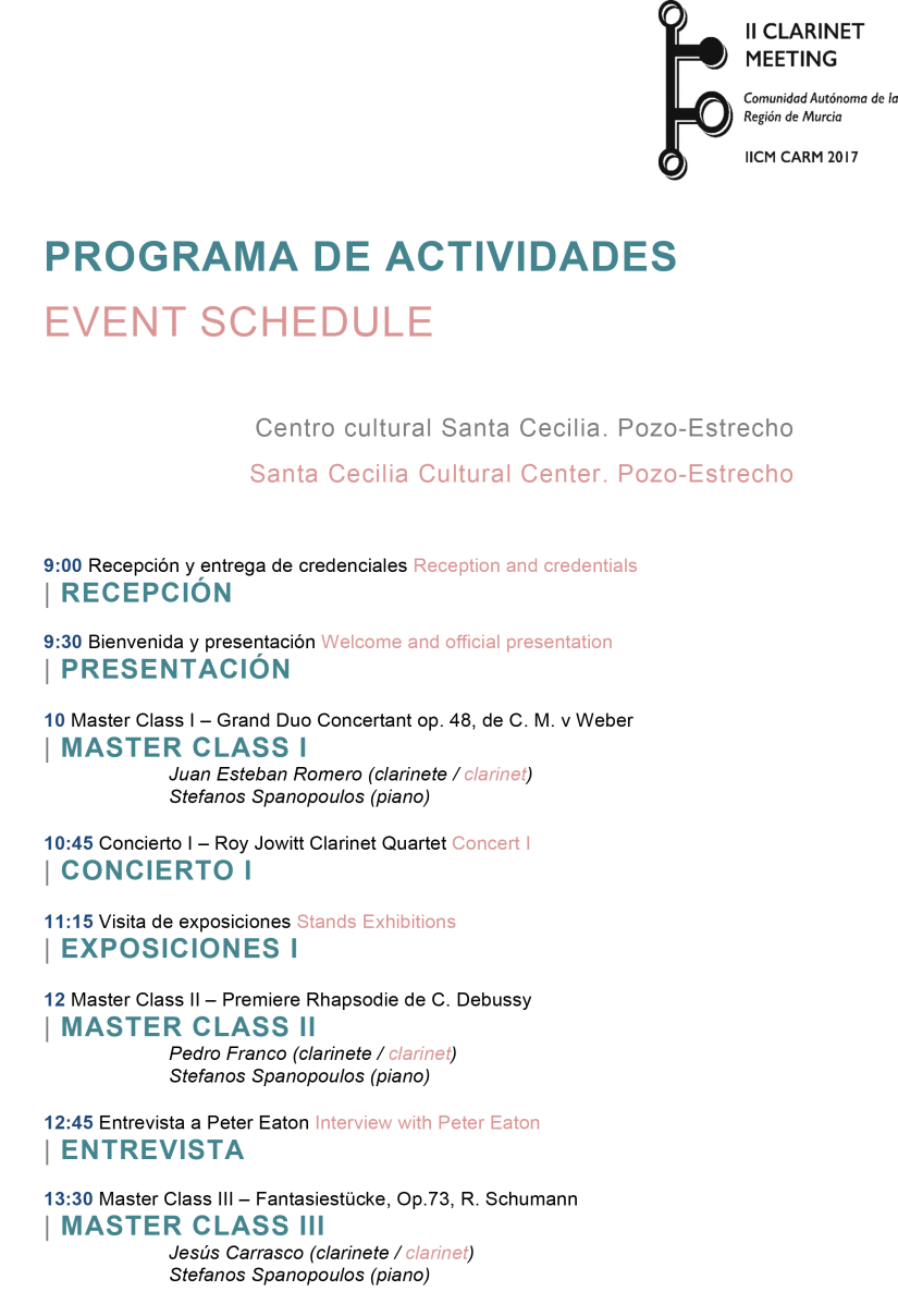ACTIVIDADES IICM CARM 2017-1.png