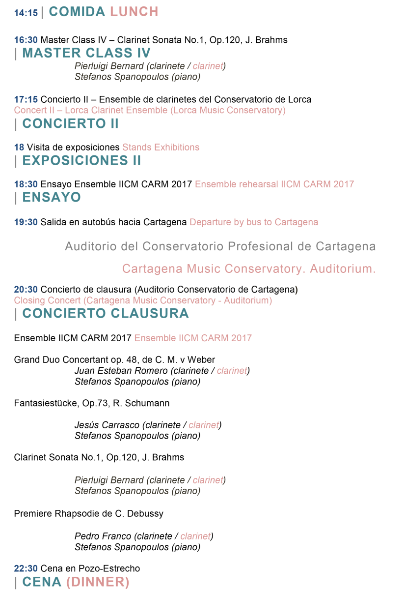 ACTIVIDADES IICM CARM 2017-2.png